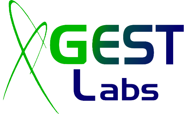 Gest Labs